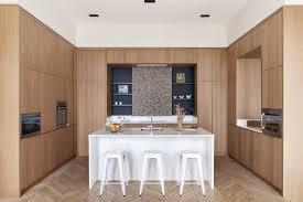 Floor To Ceiling Kitchen Designs Trend Alert 9 Kitchens With Floor To Ceiling Cabinetry