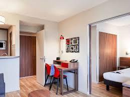 ... Rooms   Aparthotel Adagio Birmingham City Centre ...