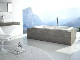 drop in bathtub drop in tub from in laminate wood bathtub mount drop in bathtub surround drop in bathtub