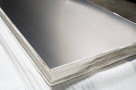how thick is sheet metal stainless steel sheets for sale 304 cold rolled 2b 4 finish
