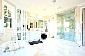 big bathroom designs. Big Bathroom Ideas Large Designs Luxury White  Master Pictures Best .