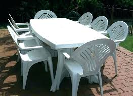 round plastic tables and chairs table round plastic tables and chairs white resin table and chairs round plastic tables and chairs