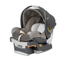 graco car seat booster best infant car seat stroller combo nuna car seat reviews best convertible