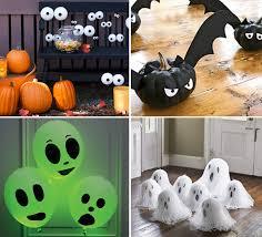 10 Creative DIY Halloween Ideas Found on Pinterest