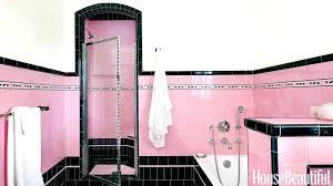 colorful floor tiles design. Excellent Best Colour Tiles For Bathroom Colorful Tile  Design Ideas And Floor Designs Colorful Floor Tiles Design