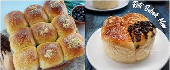 Resep roti sisir lembut tanpa mixer tanpa ulen tanpa telur. 10 Resep Roti Sobek Super Lembut Empuk Dan Mudah Dibuat