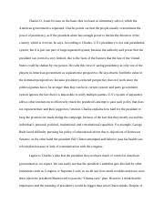 constitution essay review eric lane and michael oreskes assumes most popular documents for ps 101