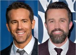 We urge all supporters to unite behind our new. Hollywood Stars Ryan Reynolds And Rob Mcelhenney In Bid For Welsh Football Club Wrexham