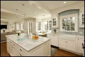 How Much For Kitchen Cabinets How Much Does Kitchen Cabinet Refacing Cost Alkamediacom