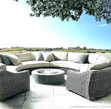round outdoor seating outdoor circular sectional round outdoor couch round outdoor sectional sofa adorable circular patio round outdoor seating