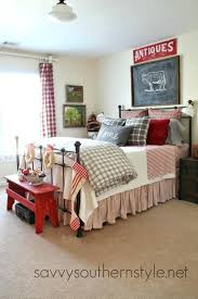 red and white bedroom furniture. Red Gray Bedroom Medium Size Of Furniture Grey And White Decor Colors