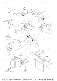 Raptor 700 fuse diagram wiring for a 1992 saturn wiring diagrams king quad wiring diagram raptor wiring diagram 2007