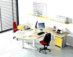 decorate office space. Decorating Your Office Space Great Beautiful Ideas To Decorate A .