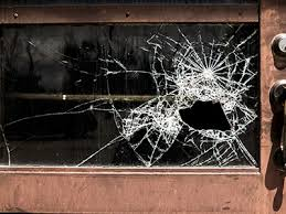 we can replace broken glass in windows and doors also mirrors and picture frames we also offer a service to replace sealed double glazed units in existing