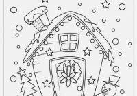Printable Coloring Page For Kids Lizasatthepalacecom