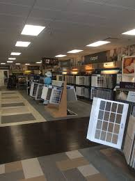 messner flooring america flooring 2695 w ridge rd rochester ny phone number yelp