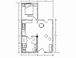 42 inspirational wood duck house plans minnesota