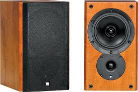 kef speakers review. kef cresta 10 bookshelf speakers photo kef review