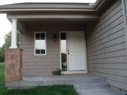 Front Door Window Coverings Front Door Window Coverings Latest Door Stair Design