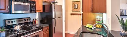 affordable 3 bedroom apartments in atlanta ga. apartments in atlanta, georgia affordable 3 bedroom atlanta ga s