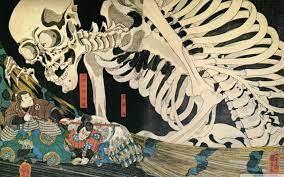 Modern Japanese Art Wallpapers - Top ...