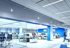cool office design ideas. Interesting Office Decoration Cool Office Lighting Household Ideas And Modern Regarding 15  From Throughout Design