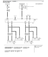 similiar nissan titan wiring harness diagram keywords 2011 nissan titan wiring diagram titantalk com forums