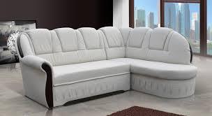 Sofa Louis Elegante Wohnlandschaft Inkl Schlaffunktion