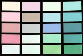 Charming Art Deco Color Palette Photo Decoration Ideas