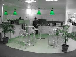 office kitchens. plain kitchens office kitchen  google search to office kitchens