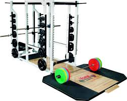 york barbell. commercial gym equipment | york barbell i