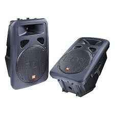 jbl powered speakers. jbl eon15 g2 powered cabinet jbl speakers