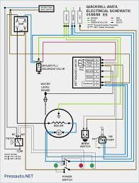boiler wiring diagram schematic wiring diagram libraries home boiler wiring diagram wiring diagram third levelhome boiler wiring diagram wiring diagrams polite boiler gas