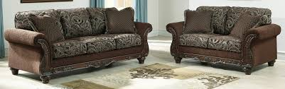 Aahley Furniture buy ashley furniture 46200384620035set grantswood living room 1237 by uwakikaiketsu.us