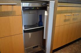 scotsman residential ice machine. Plain Scotsman Get In Touch Today To Make An Appointment Or Visit One Of Our Locations  During Showroom Hours For Scotsman Residential Ice Machine E