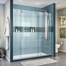Seamless Shower Seamless Shower Enclosures Medium Size Of Seamless ...