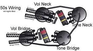 50s wiring diagram les paul 50s style les paul wiring diagram 50s wiring diagram les paul charming design wiring diagram diagrams s 50s style les paul wiring 50s wiring diagram