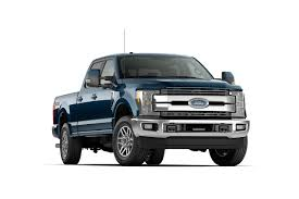 All Chevy chevy 2500 towing capacity chart : 2018 Ford® Super Duty Truck | Models & Specs | Ford.com