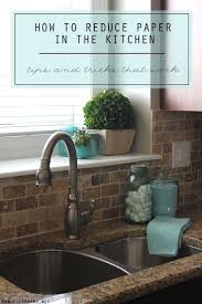 Best 25+ Paper towels ideas on Pinterest | Paper towel holders, Paper towel  holder and Wooden paper towel holder