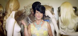 richard simmons woman. richard-simmons-woman-sex-change-wigs-music-video-03 richard simmons woman s