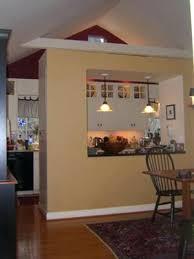 Best 25 Living Room Arrangements Ideas On Pinterest  DIY Open Living Room Dining Room Furniture Layout