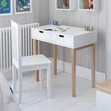 acceptable white wood desk w8811657 white desk with wood top desk intended for white desk with wooden legs ideas