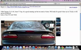 craigslist cars for sale by owner under 1000. Contemporary Owner Craigslist Clovis New Mexico  Cheap Used Cars Under 1000 By Owner For Sale  Now YouTube With By 1000 E