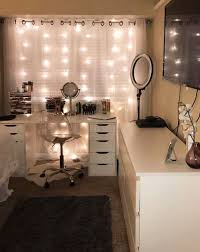 Teenager Bedroom Designs Simple Cute Idea For My Dorm Room Teen Girl Bedroom Ideas Great Teen