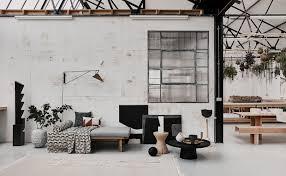 13 Questions to Danish Interior Stylist Lene Rnfeldt