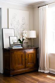 Interior Design Frederick Md Left At Mcarthur Pure Home Collection Interior Design