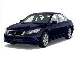 honda accord 2008.  Accord 2  125 Intended Honda Accord 2008 0