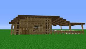 Small Picture Minecraft Small Houses Wood BEST HOUSE DESIGN Nice Minecraft
