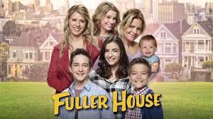 fuller house tv show. Interesting Show On Fuller House Tv Show 2