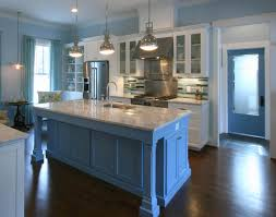 gray kitchen color ideas. Unique Color Inspirations Gray Kitchen Color Ideas Best Idea Picture Grey Paint From  Classic Colors For To